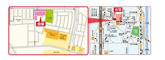 map170924