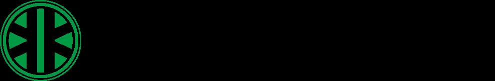 北斗建設株式会社